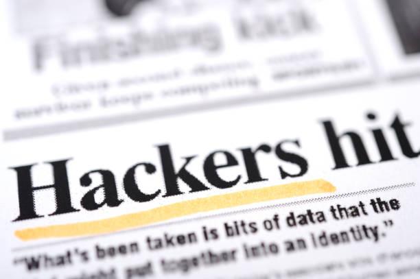 Hackers titres - Photo
