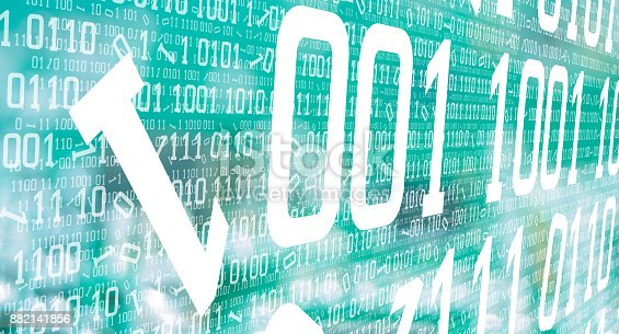 882141812istockphoto Hacking and stealing computer big data, future cyber attack 882141856
