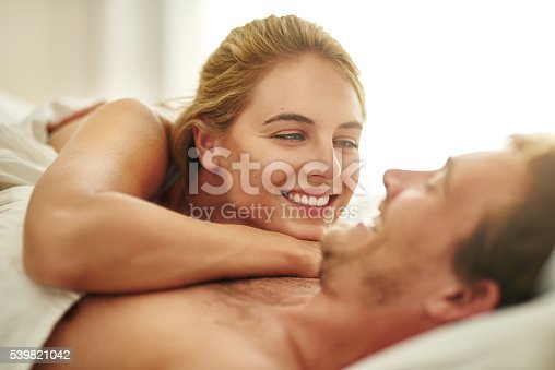 505826794 istock photo I had a dream about you… 539821042