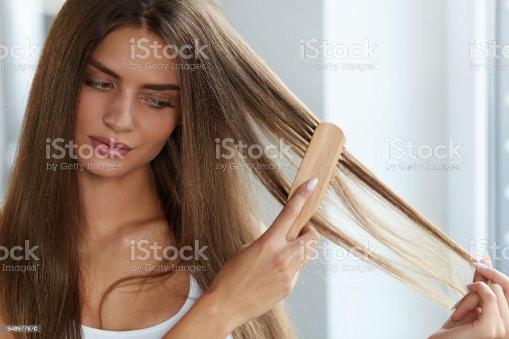 Simulateur relooking coiffure femme