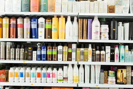 istock hair care cosmetics editorial 823830882