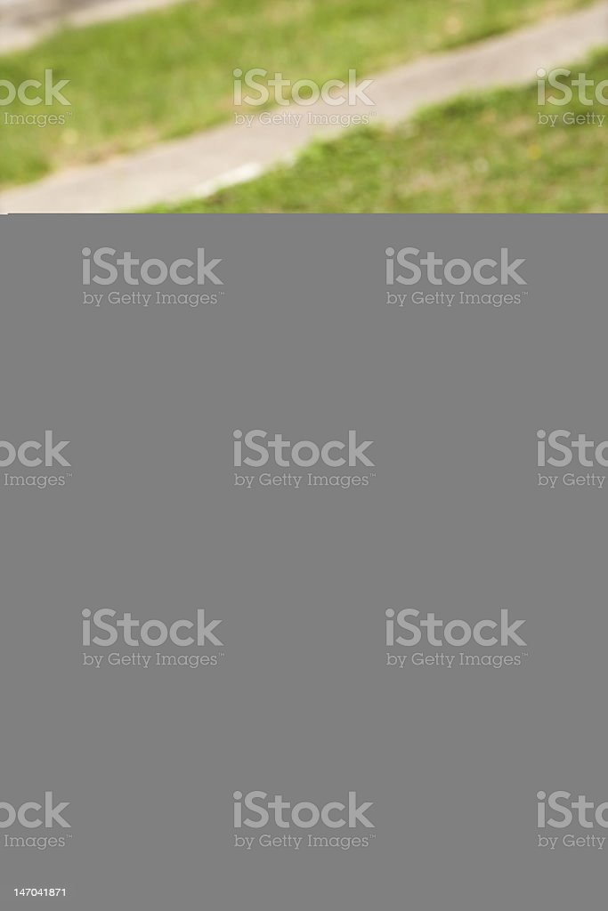 Hair Dryer Chair at Salon royalty-free stock photo