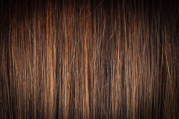 hair texture wallpaper - photo #9