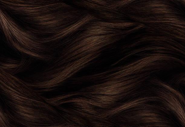 Hair texture picture id467476389?b=1&k=6&m=467476389&s=612x612&w=0&h=3 j7olcvmk0pwjhasibyfm33bvgqqbeppycvnrgdbze=