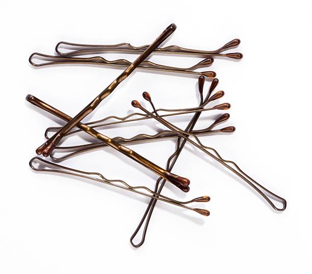 hairpins - haarnadeln stock-fotos und bilder