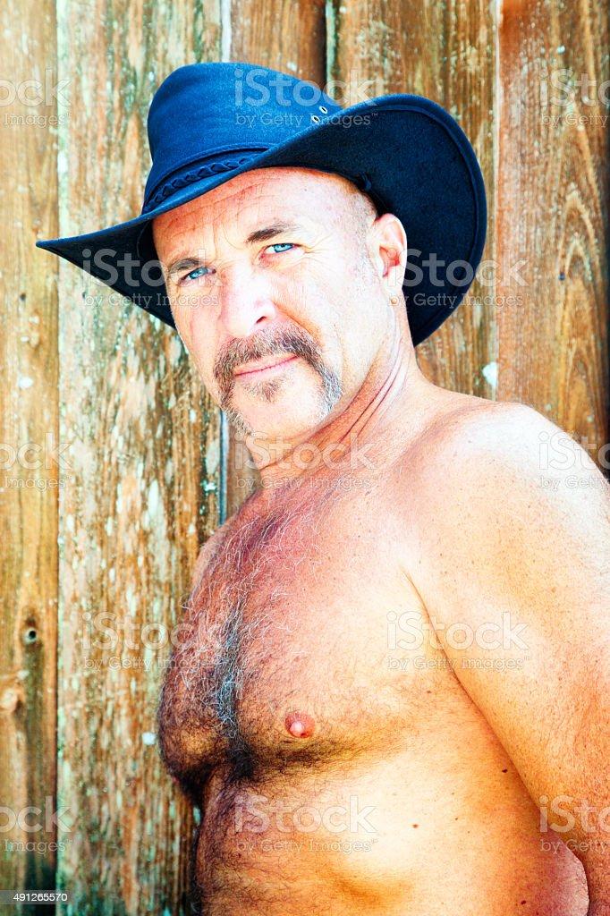 www hairy mature com