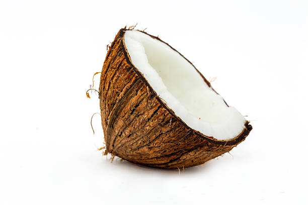 royalty free coconut pictures images and stock photos istock