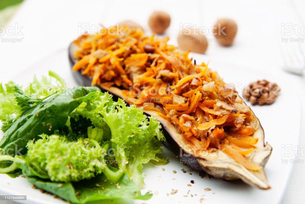 pode cenoura na dieta cetogenica