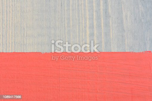 istock A half-color wood surface 1089417566