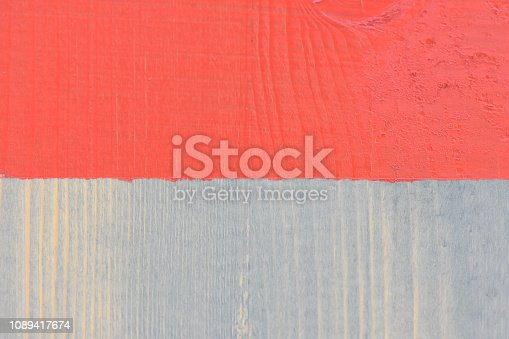 istock A half-color wood surface 1089417674