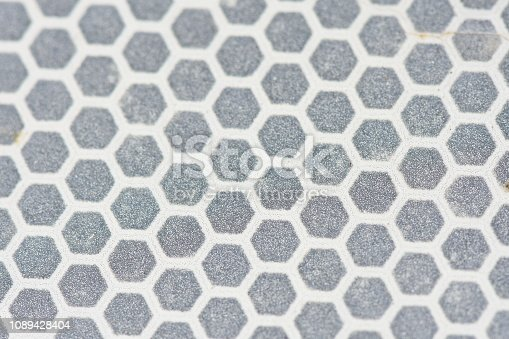 istock A half-color wood surface 1089428404