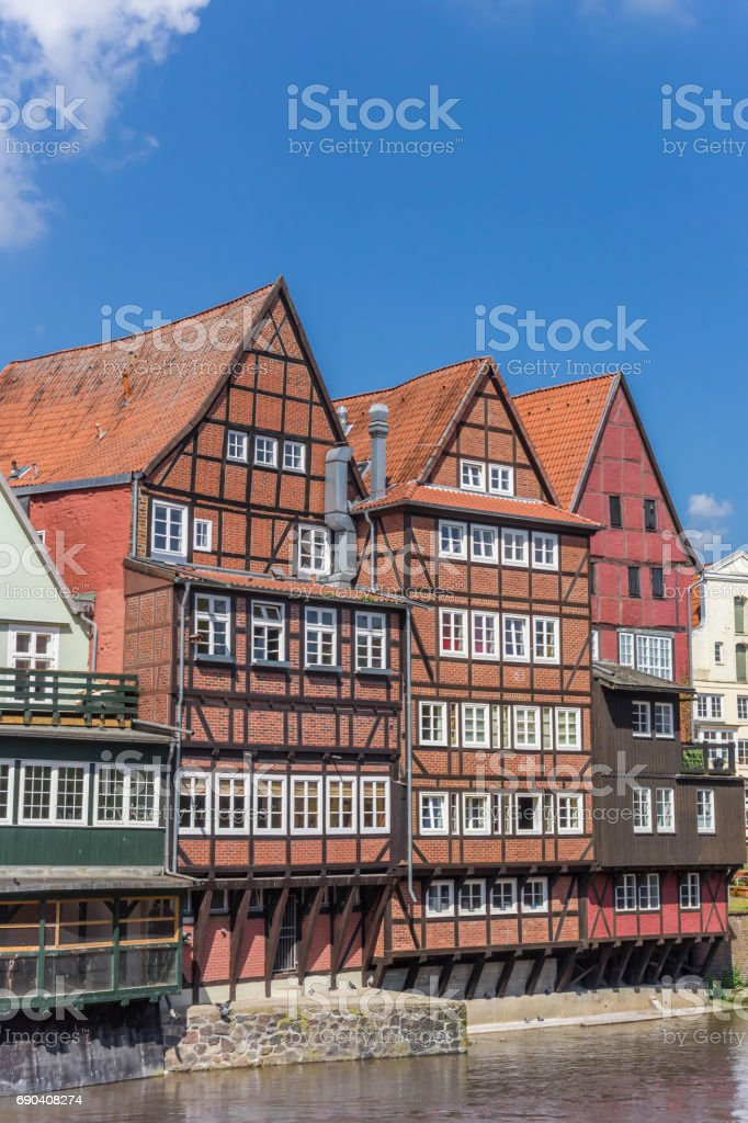 India House Lüneburg royalty free lüneburg pictures images and stock photos istock