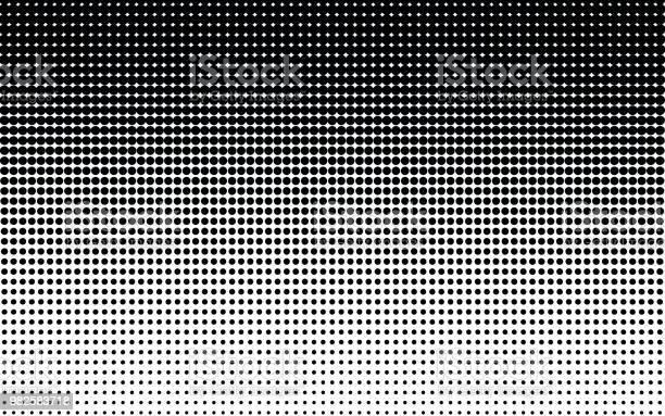 Halftone dots picture id982583718?b=1&k=6&m=982583718&s=612x612&h=5nw3vfzwyuz ptixmbqsgqvxfnmmi sqsy846d5lh9s=