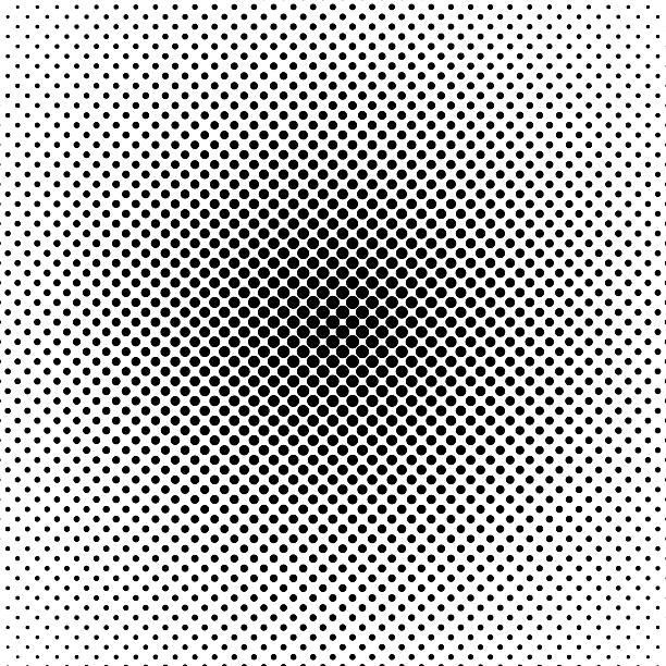 Similgravure effet - Photo