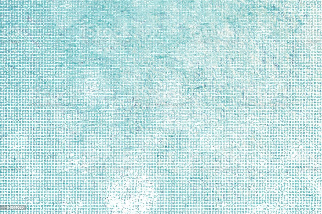 halftone grunge background stock photo