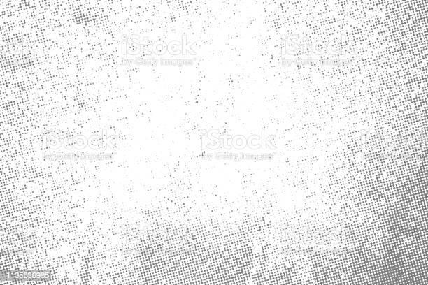 Halftone grunge pop art background picture id1135836985?b=1&k=6&m=1135836985&s=612x612&h=xortmclx vebz45axajlbwxzdjhxoglx6cxcb07ki8g=