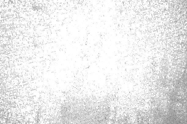 Halftone grunge pop art background picture id1135836985?b=1&k=6&m=1135836985&s=612x612&w=0&h=otizbucmbsvhhhcrypznrtqdrzcbo7a95ksp66simpg=