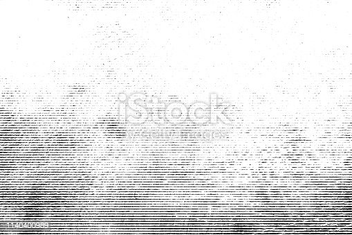 Abstract decorative background with straight stripes.Chaotic graphic pattern.