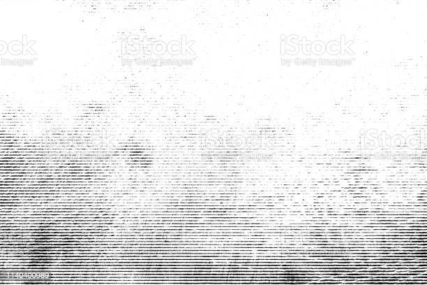Halftone monochrome grunge horizontal lines texture picture id1140400989?b=1&k=6&m=1140400989&s=612x612&h=d0paznrpcmwj1vqohyaimp3ikl3zsb0pckwlwftg2jo=