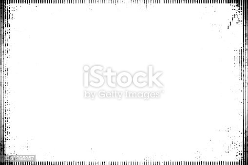 1141265505istockphoto Halftone monochrome grunge vertical lines texture. 1141265257