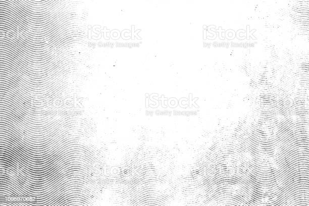 Halftone monohrome grunge lines texture picture id1095970682?b=1&k=6&m=1095970682&s=612x612&h=l5zycyoqjhnvy3l1pvpcsa7b97hrv93c1 jfosk3qgs=
