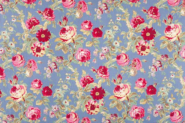Halifax rose antique floral fabric picture id168490439?b=1&k=6&m=168490439&s=612x612&w=0&h=cfuer1 0t41pmwvrrwfu0w hxqcz6g  kmlskchu1ic=