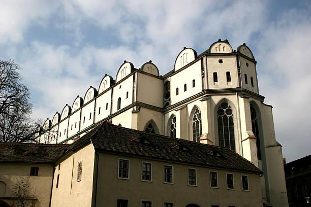 Hallescher Dom – Foto