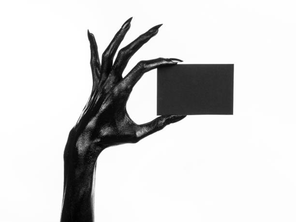 Halloween and gothic theme the black hand of death holding a blank picture id1053478664?b=1&k=6&m=1053478664&s=612x612&w=0&h=3mjfs6shwnzr6ogu2vjy476vqko6y4wdj0fawezv u4=