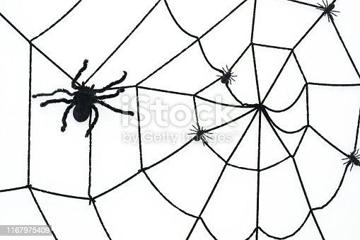 1057069236 istock photo Halloween background concept. 1167975409