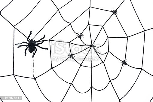 1057069236 istock photo Halloween background concept. 1167975411