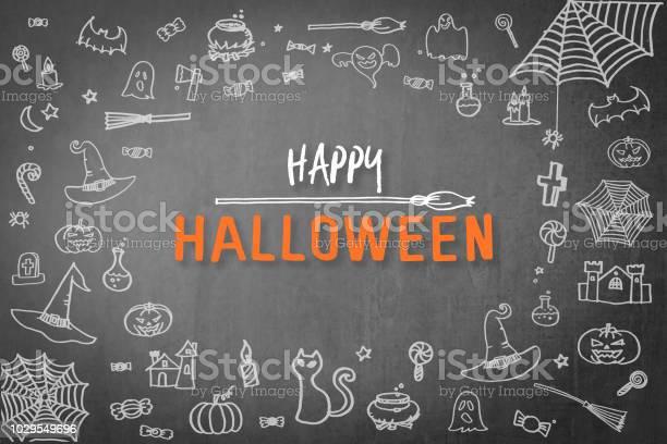 Halloween background for happy halloween holiday greeting festival picture id1029549696?b=1&k=6&m=1029549696&s=612x612&h=v3ycovxbycegwsg segaaslplvw2183psyv4jhd7620=