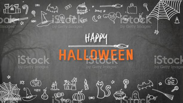 Halloween background for happy halloween holiday greeting festival picture id1034035504?b=1&k=6&m=1034035504&s=612x612&h=bkfplckfktdpndlgeqe2uthtwpfydfzbmvxfatdl5 0=