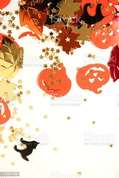 Halloween background picture id172317834?b=1&k=6&m=172317834&s=612x612&h=bnc0rqwp9egh2iuw5nvr8zajvsawh6cvpvwowvm0y5i=