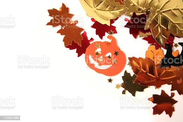 Halloween background picture id172332085?b=1&k=6&m=172332085&s=612x612&h=nvpmgsq0f2ydrfw6nqekgjy8kfdqizx2n0j kljtsmo=