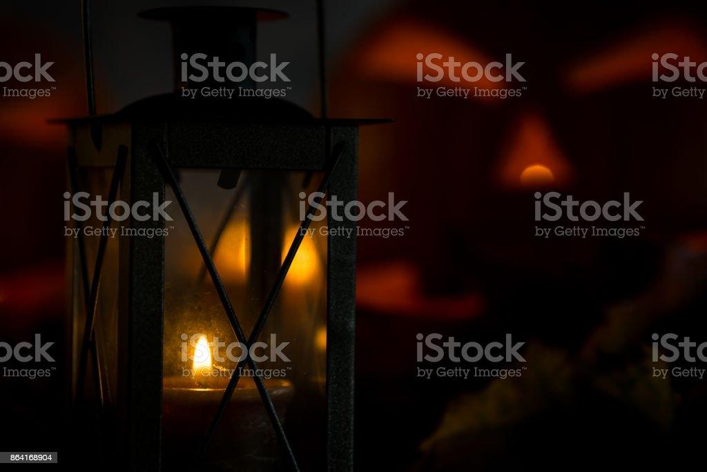Halloween background. royalty-free stock photo
