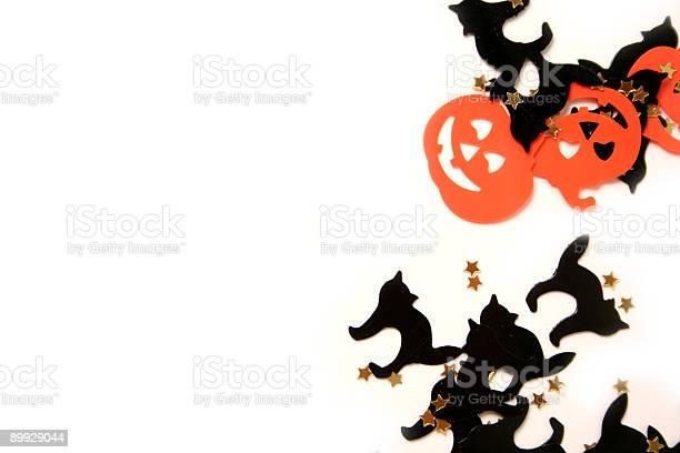 Halloween background picture id89929044?b=1&k=6&m=89929044&s=612x612&h=reg5ctshfqvmueatqn1qcra0om8k7qjybuqcf gawhe=