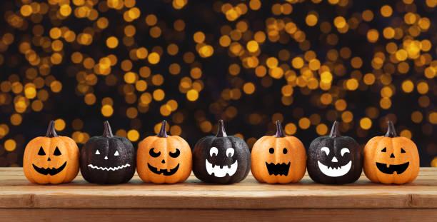 Halloween background with glitter pumpkin characters decor picture id1037604592?b=1&k=6&m=1037604592&s=612x612&w=0&h=9m7t9ze2u0vg2 fat5c56uawfwhptilivazdn2r8mcu=