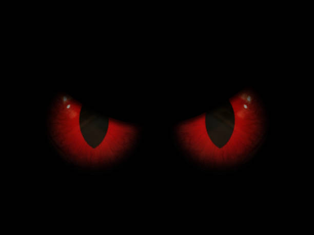 Halloween background with red evil eyes picture id862301372?b=1&k=6&m=862301372&s=612x612&w=0&h=pcvm4yacit rofhr23t6sem98p2 zhwypfyimjrgpg0=