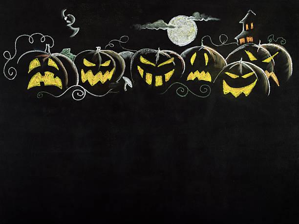 Halloween border picture id171372566?b=1&k=6&m=171372566&s=612x612&w=0&h=utzcn5je6tlxonyxjui28falx vhtvyht hgpp0lfyi=