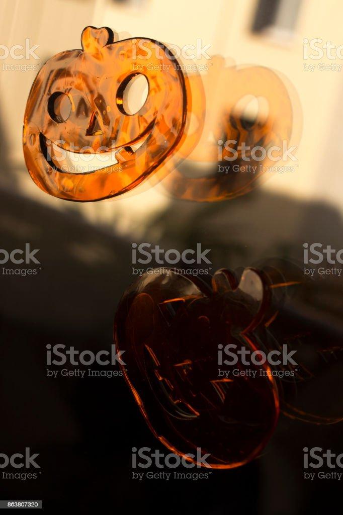 Parte Levitando En De Fantasmas Halloween Los Volar Juguete Niños 3L5jAq4R