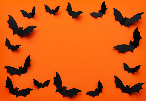 Halloween concept picture id1172657103?b=1&k=6&m=1172657103&s=612x612&w=0&h=pdnlqzgwits7o0rg4r1gg5xrv5jkunq 9abyuzlmhjk=