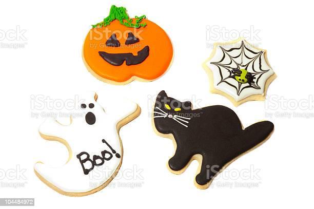 Halloween cookies picture id104484972?b=1&k=6&m=104484972&s=612x612&h=sty9esugrklv 1hyja7wasqub99gytg8xg2dhmjkt04=