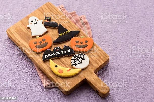 Halloween cookies picture id611995996?b=1&k=6&m=611995996&s=612x612&h=ftqwt5hxpe9b4sywvvc 4ejvyssjbrzdntkjquf miu=
