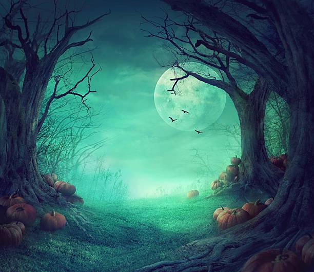 Halloween design picture id607300806?b=1&k=6&m=607300806&s=612x612&w=0&h=r9ttn jtwtkndgbpqcjwhv93puzfzk9z ljsiinmw3o=
