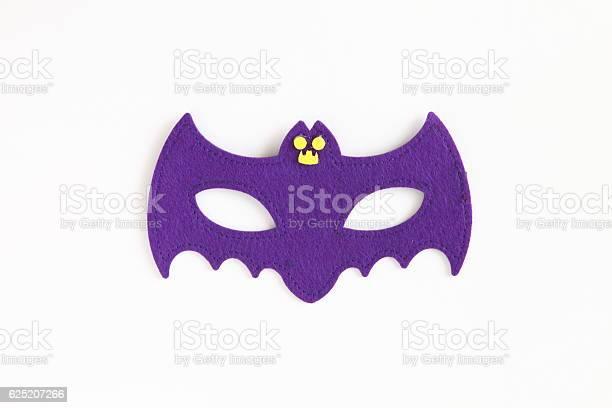 Halloween eye masks for kids picture id625207266?b=1&k=6&m=625207266&s=612x612&h=qrnjadn6ndufi8cnbo2s1nfjcvb6  ab2bv1ewrqz8o=