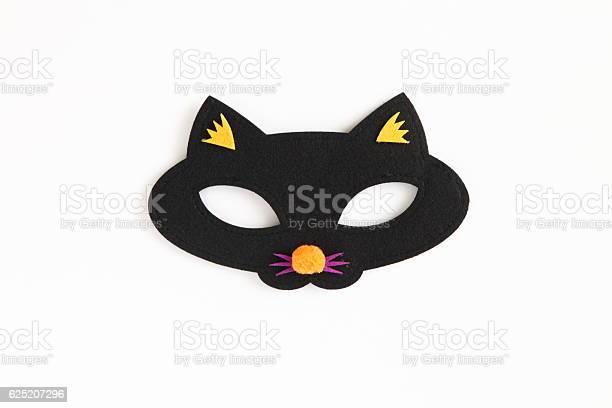 Halloween eye masks for kids picture id625207296?b=1&k=6&m=625207296&s=612x612&h=xd b 4gb6dl6dwjrnaipxdskdyeda 9wjqll8ovtxfs=