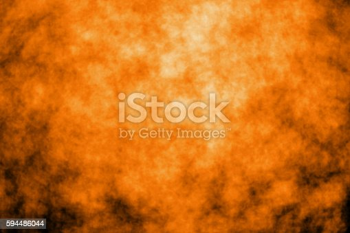 istock Halloween Fire Background 594486044