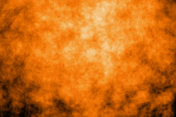 Halloween fire background picture id594486044?b=1&k=6&m=594486044&s=612x612&w=0&h=ywrfjxuxrwcyajxh0mln8nezl zlmce83evyi0tc6ls=