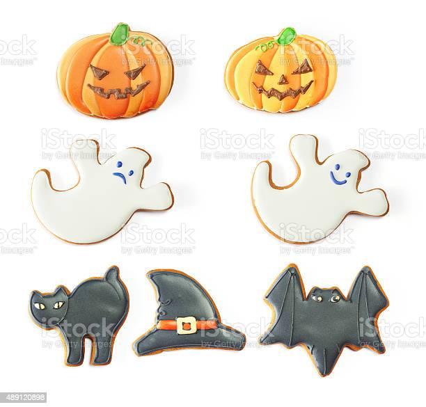 Halloween gingerbread cookie set picture id489120898?b=1&k=6&m=489120898&s=612x612&h=llq3lufv2ou7kvhbihzg1rpawkl1dn5ihegvidcejne=
