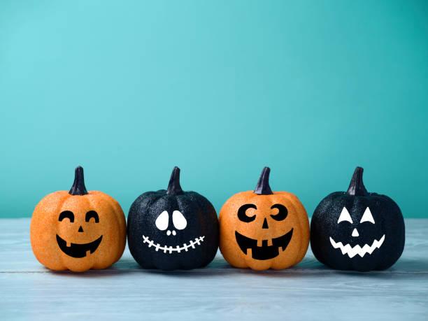 Halloween glitter pumpkin jack o lantern decor picture id847349460?b=1&k=6&m=847349460&s=612x612&w=0&h=ngjxb2ax2acvz0p3ll8m14u4t5c9zmmq8byvne neoq=